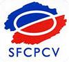 SFCPCV
