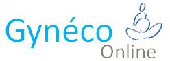 Gynéco Online